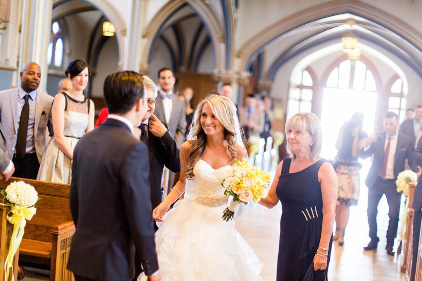 montreal_westisland_wedding_0010