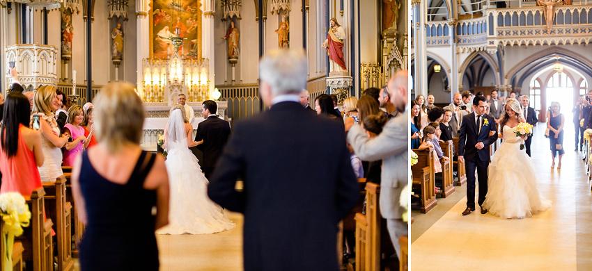 montreal_westisland_wedding_0011