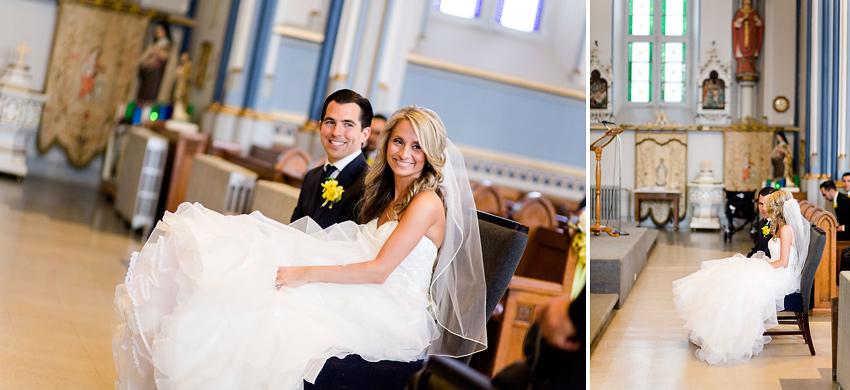 montreal_westisland_wedding_0013