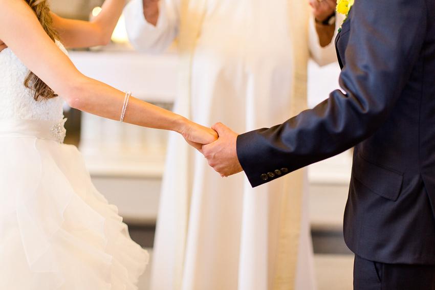 montreal_westisland_wedding_0015