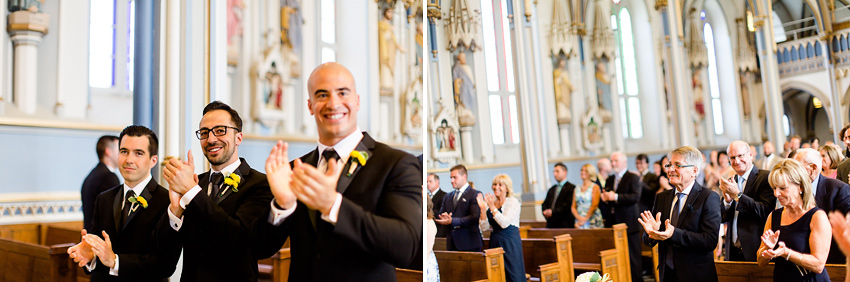 montreal_westisland_wedding_0017