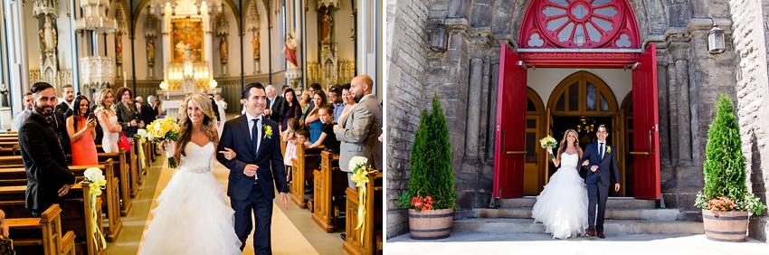 montreal_westisland_wedding_0018