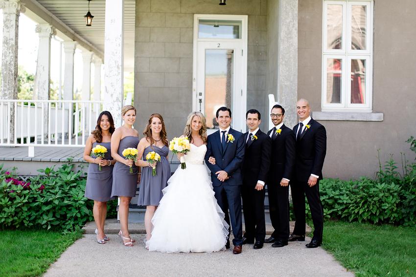 montreal_westisland_wedding_0019