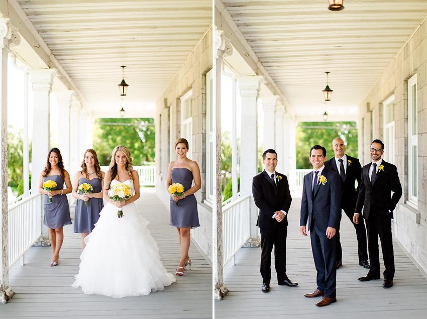 montreal_westisland_wedding_0020