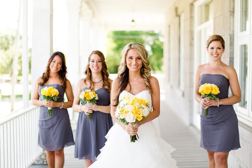 montreal_westisland_wedding_0021