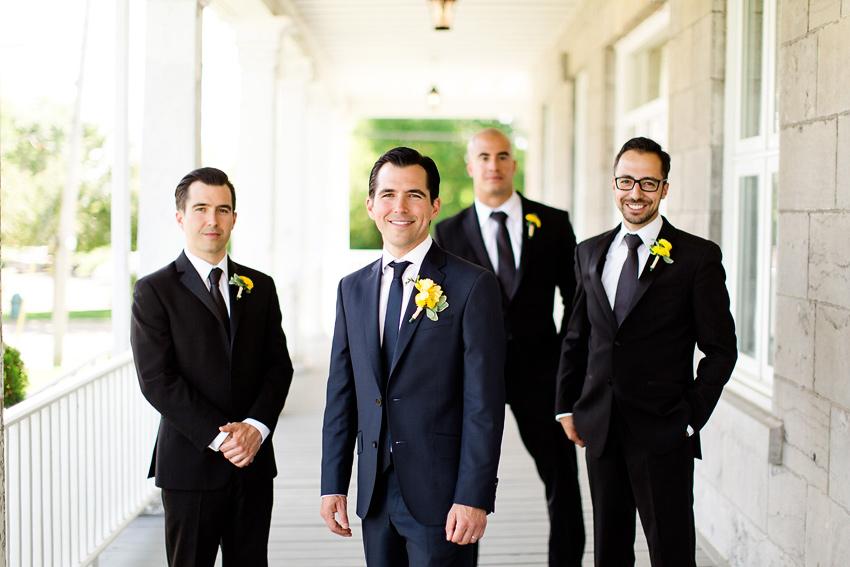 montreal_westisland_wedding_0022