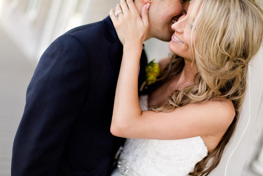 montreal_westisland_wedding_0025