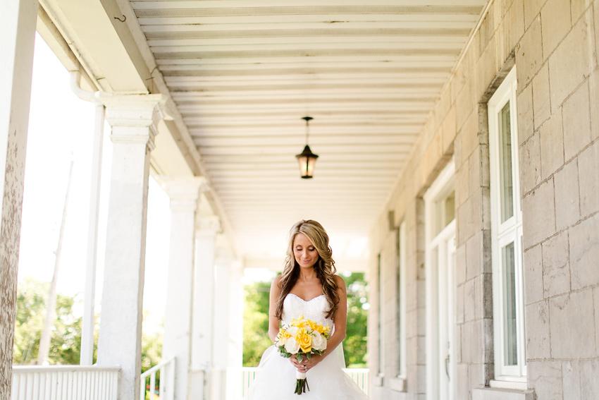montreal_westisland_wedding_0027