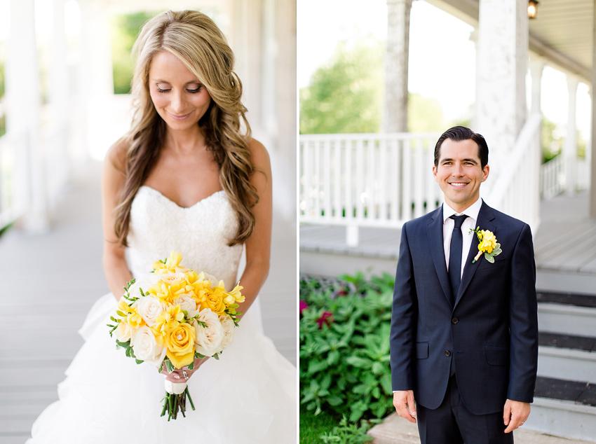 montreal_westisland_wedding_0028
