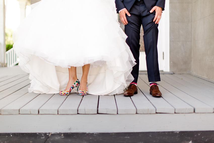 montreal_westisland_wedding_0030