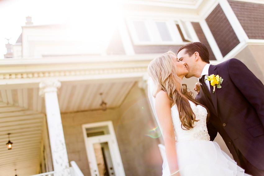 montreal_westisland_wedding_0031