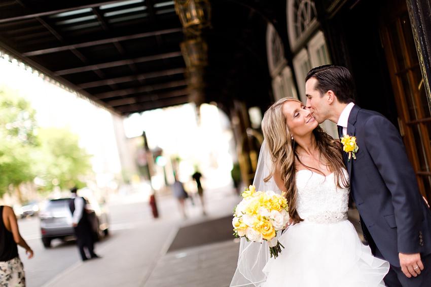 montreal_westisland_wedding_0033