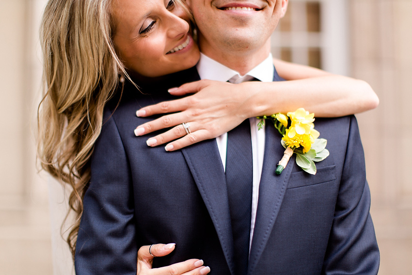 montreal_westisland_wedding_0034