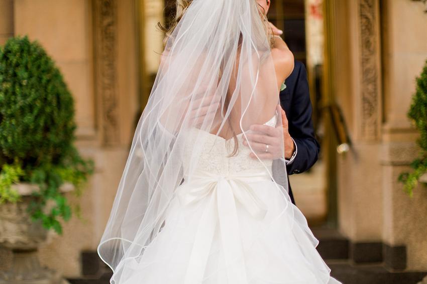 montreal_westisland_wedding_0036