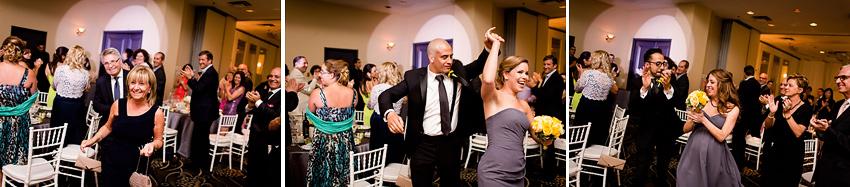 montreal_westisland_wedding_0038