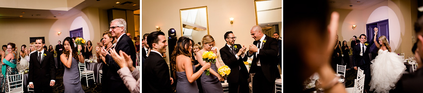 montreal_westisland_wedding_0039