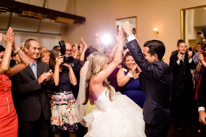 montreal_westisland_wedding_0040