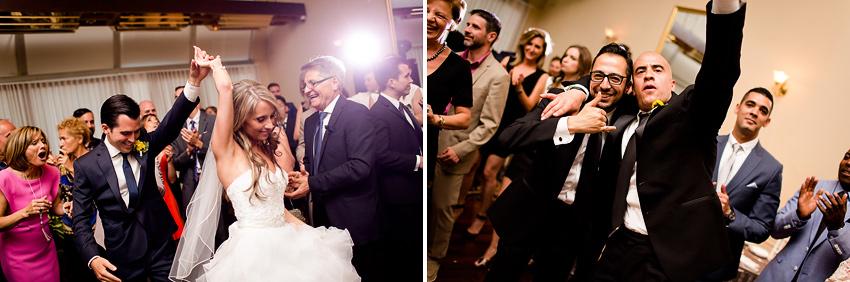 montreal_westisland_wedding_0041