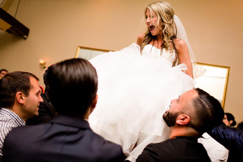 montreal_westisland_wedding_0042