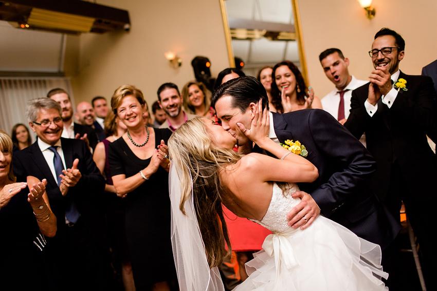 montreal_westisland_wedding_0044