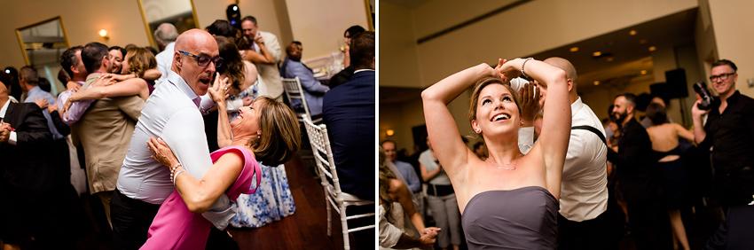 montreal_westisland_wedding_0045