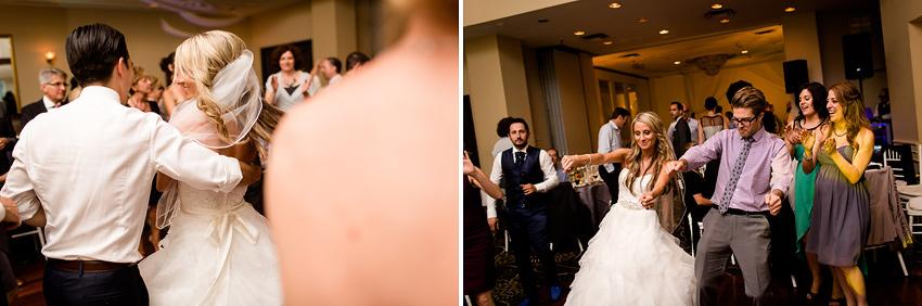 montreal_westisland_wedding_0046