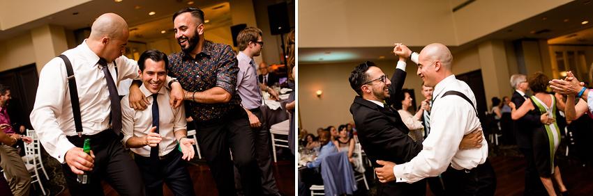 montreal_westisland_wedding_0047