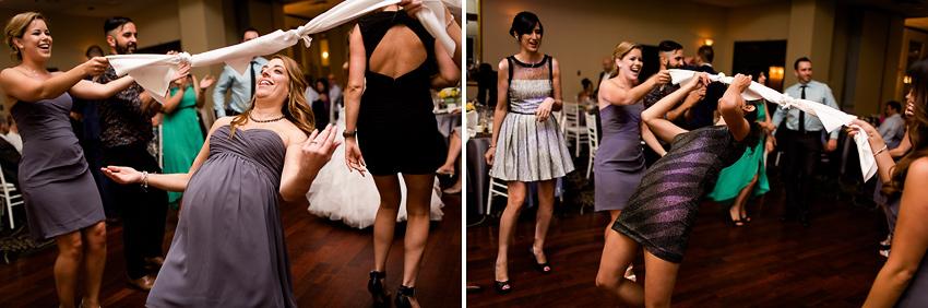 montreal_westisland_wedding_0050