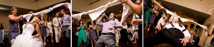 montreal_westisland_wedding_0051