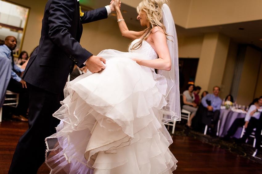 montreal_westisland_wedding_0053