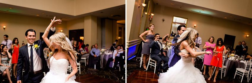 montreal_westisland_wedding_0054