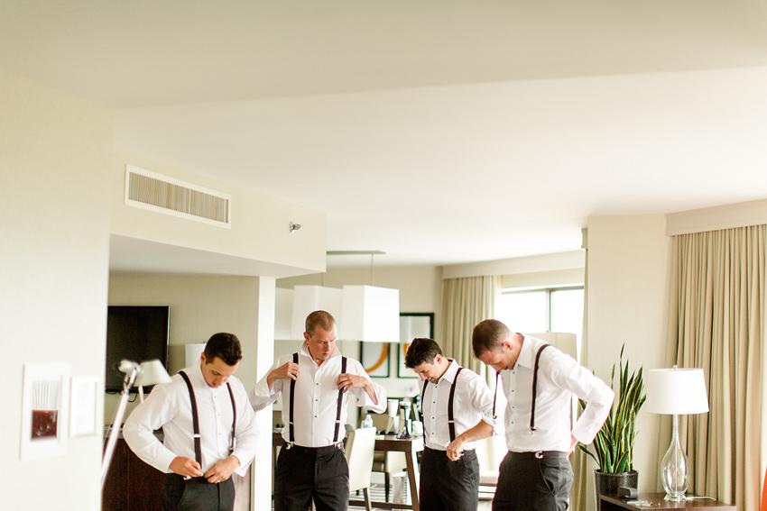 restaurant18_wedding_005
