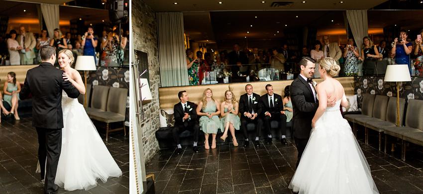 restaurant18_wedding_034
