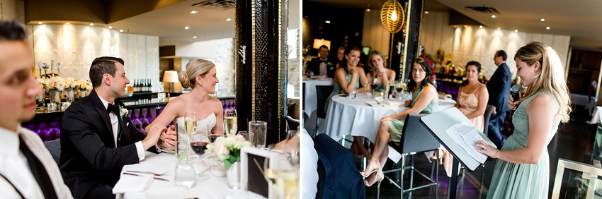 restaurant18_wedding_035