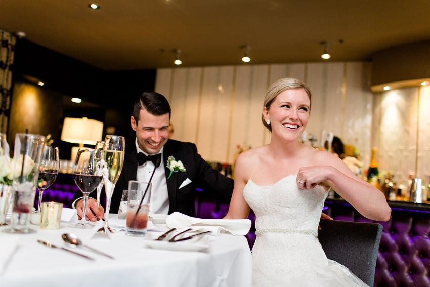 restaurant18_wedding_036