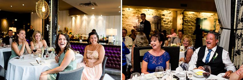 restaurant18_wedding_037