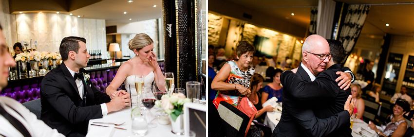 restaurant18_wedding_038