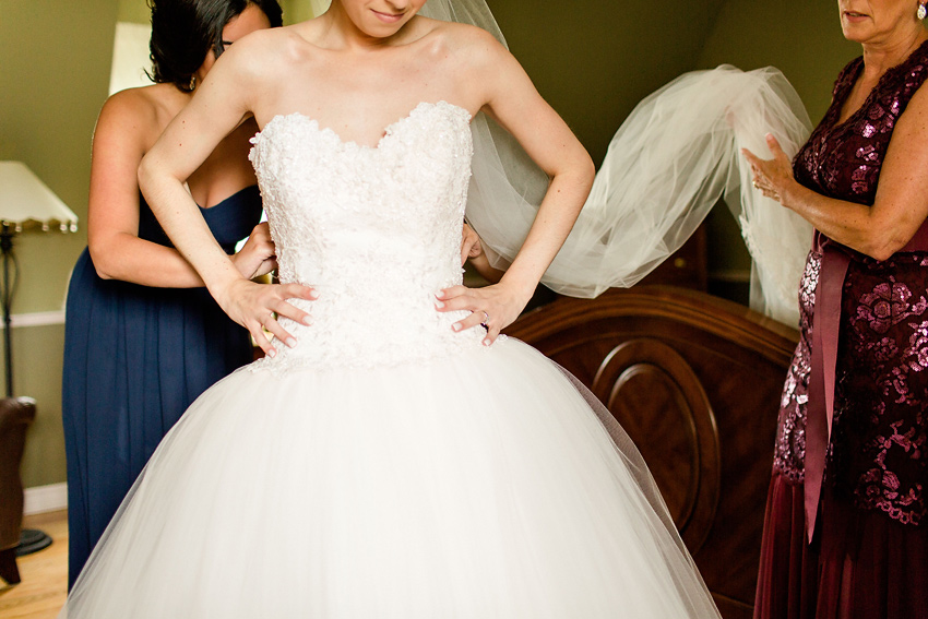 lemirage_wedding_006