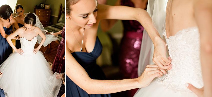 lemirage_wedding_007