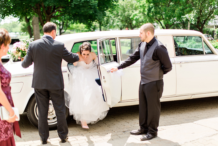 lemirage_wedding_012