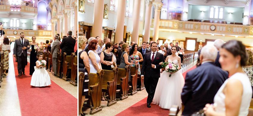 lemirage_wedding_013