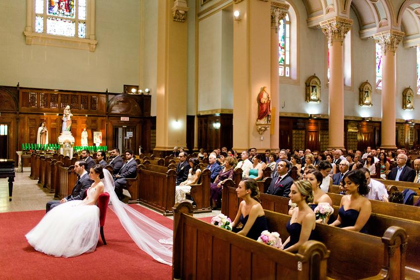 lemirage_wedding_015