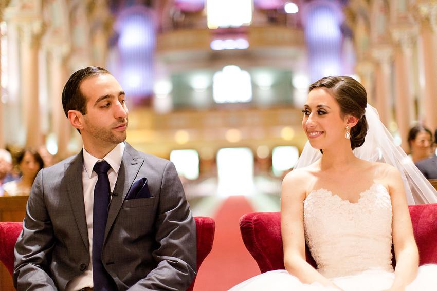 lemirage_wedding_016