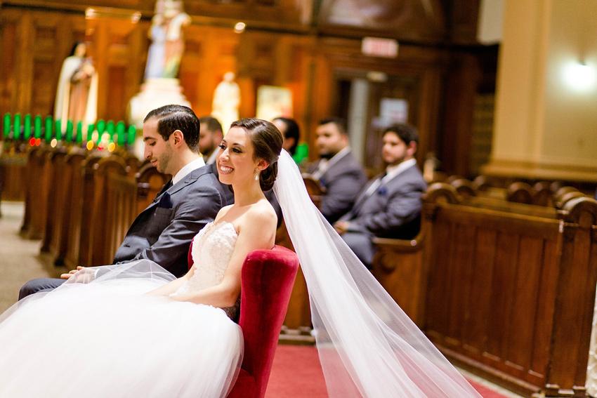 lemirage_wedding_018