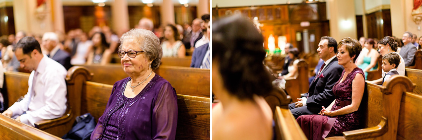 lemirage_wedding_019