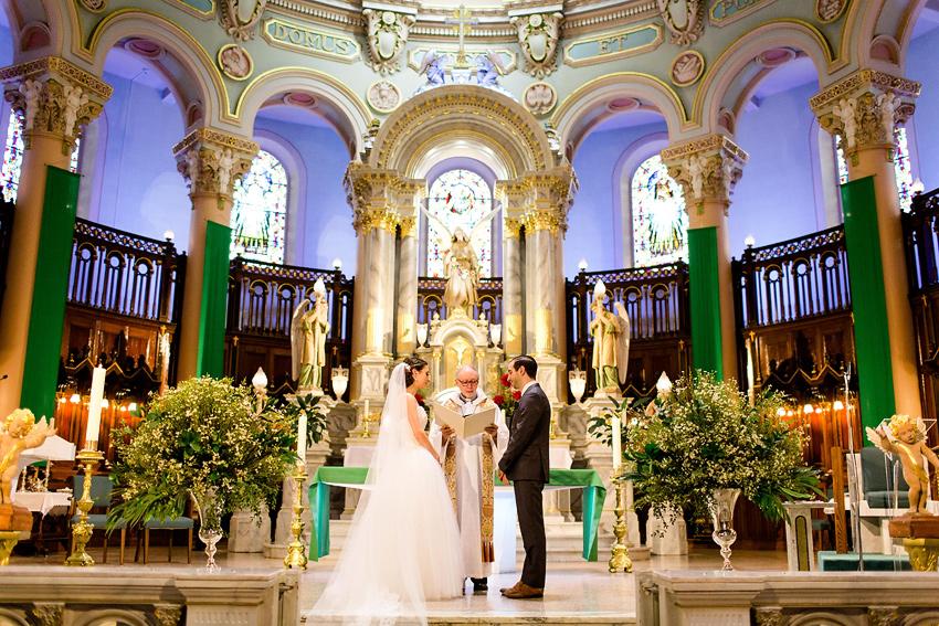 lemirage_wedding_022