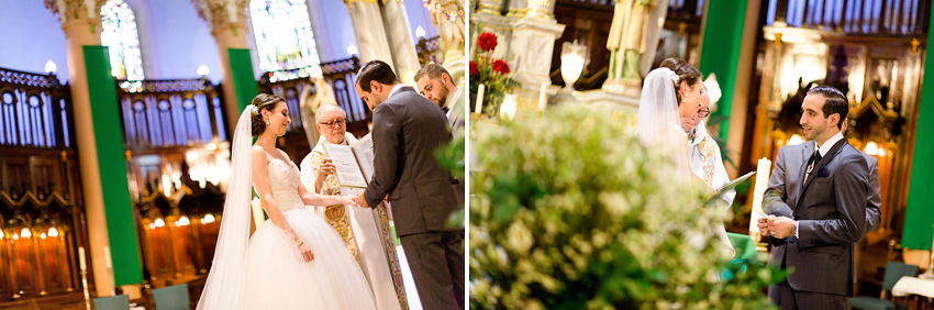 lemirage_wedding_023