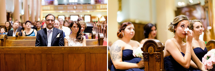 lemirage_wedding_024
