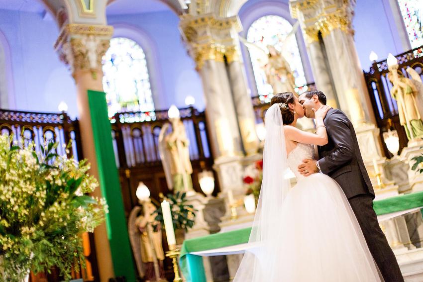 lemirage_wedding_025