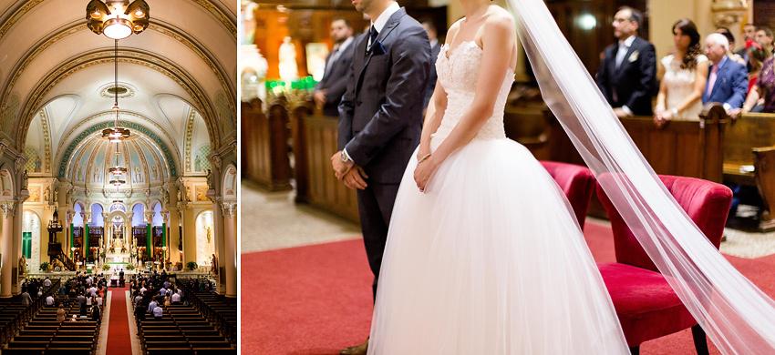 lemirage_wedding_026